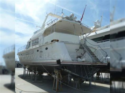 boat manufacturers in south korea landing craft roro car ferry for sale daily boats buy