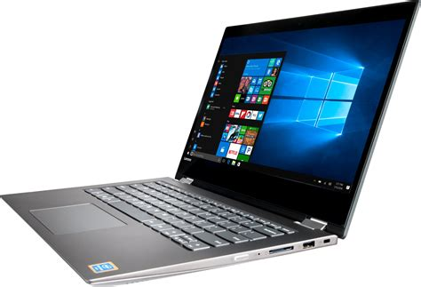 lenovo thinkpad error beeps find solution at 1 888 609 5383