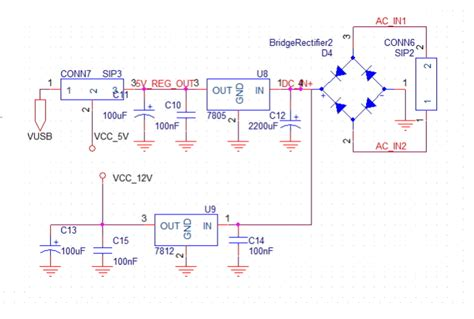 how to draw schematic circuit diagram in orcad how to