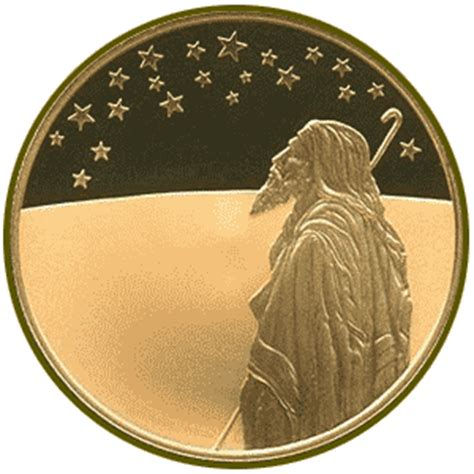 home design free coins reference coin designs