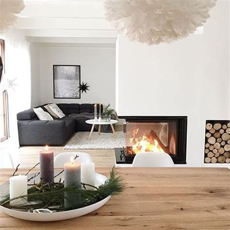 wohnzimmer ohne sofa 1000 ideas about modern living rooms on
