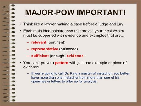 how to cite pattern jury instructions ap3 2011 2012 citations powerpoint