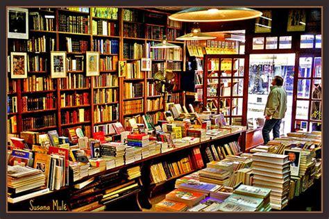 la libreria el futuro h 237 brido de la librer 237 a los futuros libro