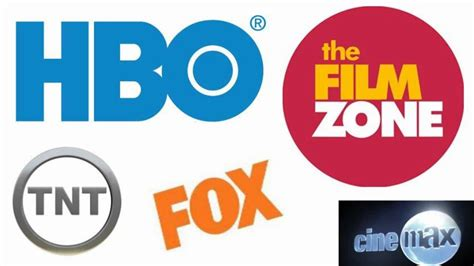 ver canales de tv en vivo por internet online mira tv en alta calidad por internet en vivo mas de 2000