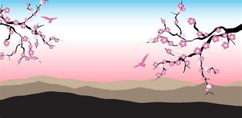 japanese painting japanese paintings