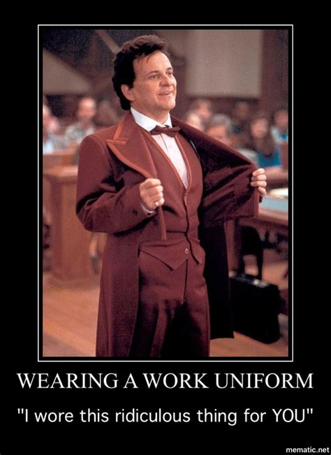 Vinny Meme - the 25 best my cousin vinny quotes on pinterest torque