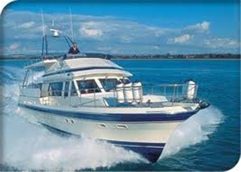 boat insurance ratings virginia boat insurance risks and coverages the