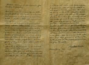 Gettysburg Address Essay by Gettysburg 150 Concerts Gettysburg 150 Concerts Is Celebrations International S For