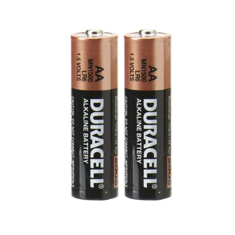 charger battery aa maxiaids duracell aa batteries 2 per pack