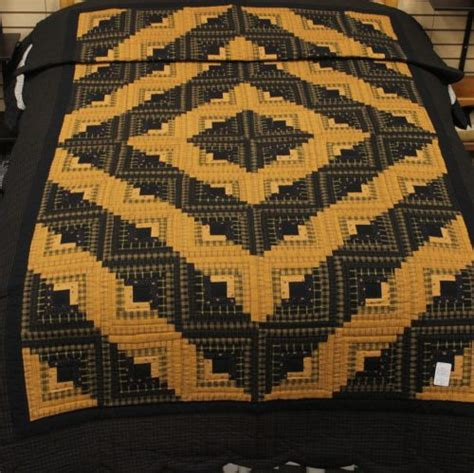 Buy Handmade Quilts by Quilts For Sale Buy Amish Handmade Quilts