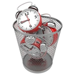Time Wasters by Top 5 Time Wasters In College Alive Cus