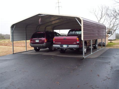 Car Port St by 31 New Carports Joplin Mo Pixelmari