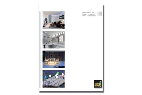 Leuchten Katalog by Leuchten Katalog Jamgo Co