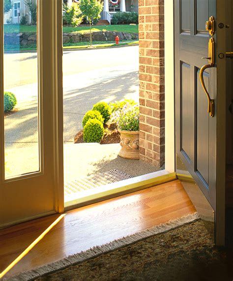 Exterior Door Sill Entry Door Sills Sidelite Entry Sills