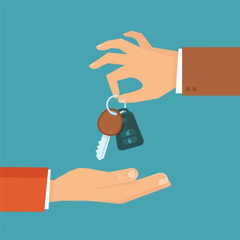 buy a house or car how buying a car affects buying a house loans canada