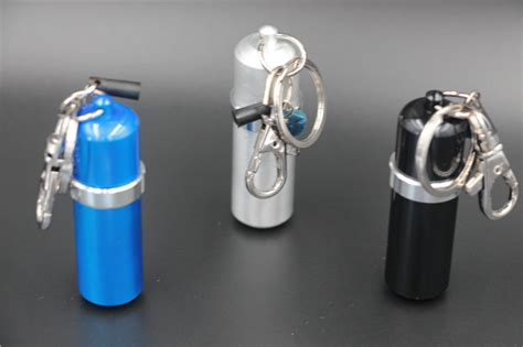 Jual Outdoor Waterproof Kerosene Lighter Silver buy wholesale lighter fluid from china lighter fluid wholesalers aliexpress