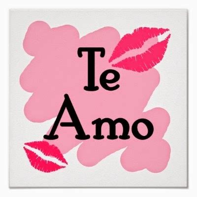 imagenes of i love you amor mioღ muchos cartelitos de quot te amo quot esocge el que te