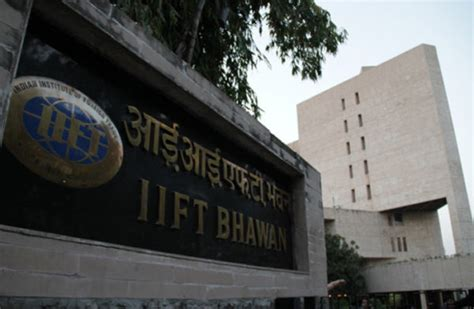 Up Mba Entrance by Iift Application Form Notification For Mba Admissions 2018