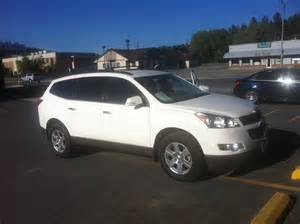 2010 chevrolet traverse pictures cargurus