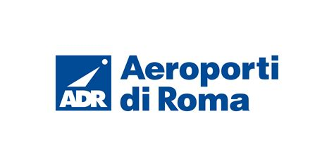 hotel all interno dell aeroporto di fiumicino opportunit 224 all interno dell aeroporto di roma fiumicino