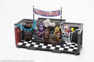 Five Nights At Freddys Action » Home Design 2017