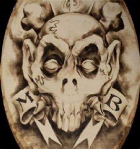monkey bones tattoo monkey bones tattoos and piercing dayton ohio