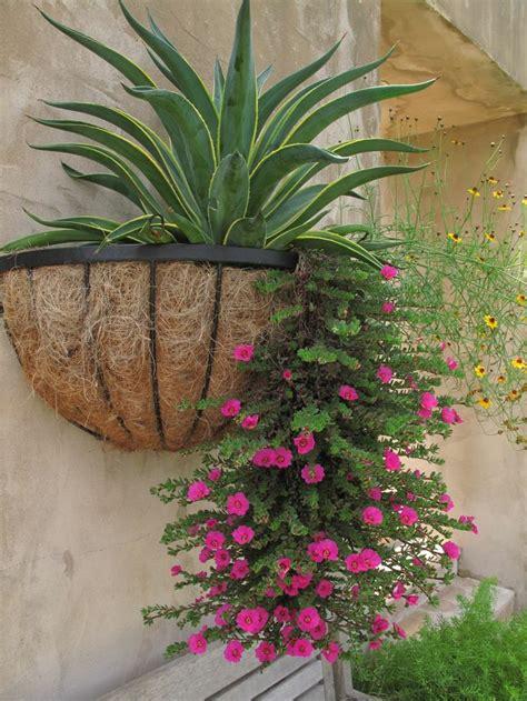 78 ideas about hanging pots on pinterest hanging pans 60 best garden planter inspirations images on pinterest