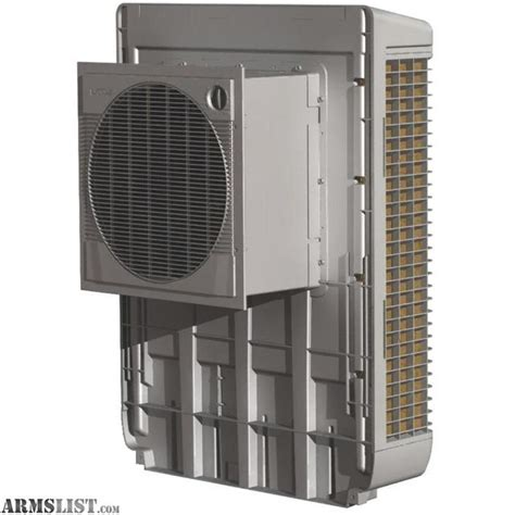 Garage Sw Cooler armslist for trade new bonaire durango 5 500 cfm sw