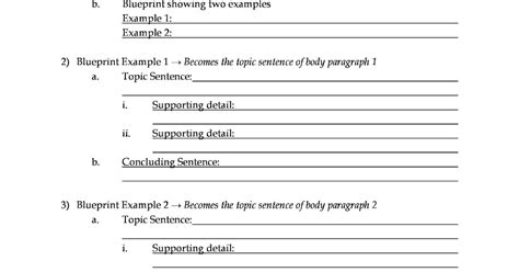 results section exle of a research paper best ideas