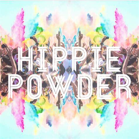 where can i buy colored chalk powder color run powder usa color powder