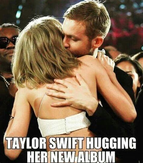 Sexy Relationship Memes - taylor swift and tom hiddleston spotted kissing during
