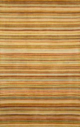 pastel striped rug stripe pastel rug from the striped rugs collection at modern area rugs