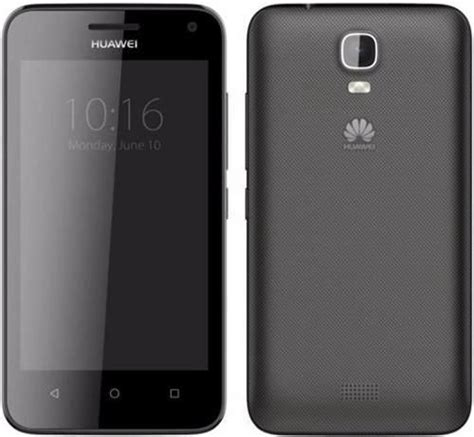 Hp Huawei Entry Level Huawei Introduces New Entry Level Smartphones Into The Local Market Techtrendske
