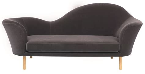sofa spotlight melbourne sofa broker