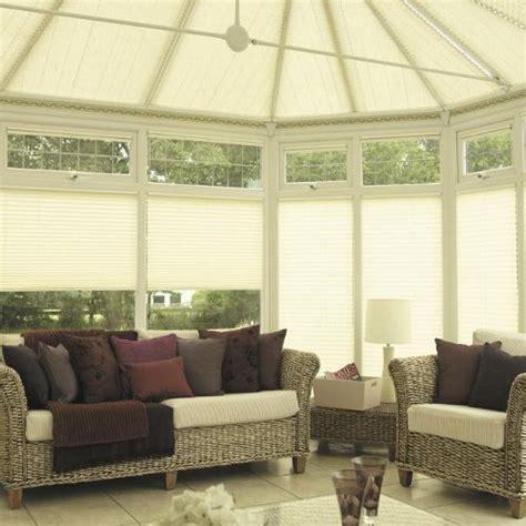 conservatory room furniture and decoration interior design