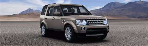 tan land rover discovery 100 black land rover discovery 2017 yulong white