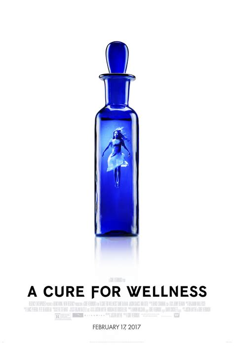a cure for wellness a cure for wellness the of vfxthe of vfx