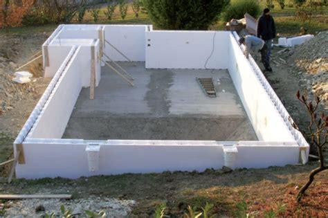 piscine interne casa piscine interne per casa cerca con piscine spa