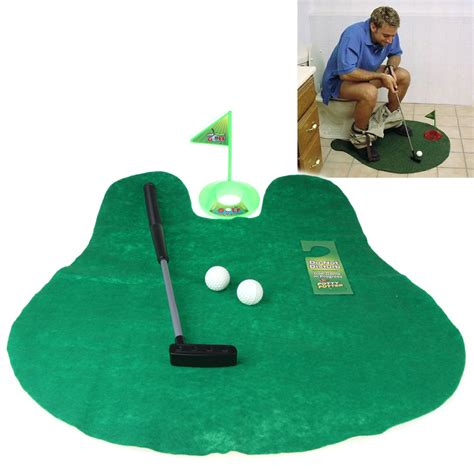 Golf Practice Mat Reviews by Putting Practice Mat Reviews Shopping Putting Practice Mat Reviews On Aliexpress