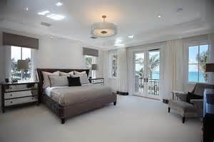 Cool Master Bedrooms by Exciting Cool Master Bedroom Designs Cool Master Bedroom
