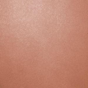 ralph 13 in x 19 in me120 faded peony metallic specialty paint chip sle me120c