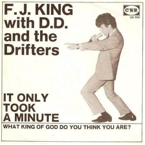 stop f king tweeting and go the f k to sleep mr president books don the drifters nldiscografie nl