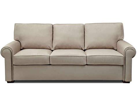 reese sofa reese sleeper sofa sofas chairs of minnesota