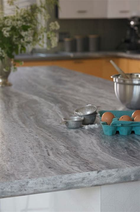 High End Laminate Countertops by 25 Best Ideas About Formica Countertops On
