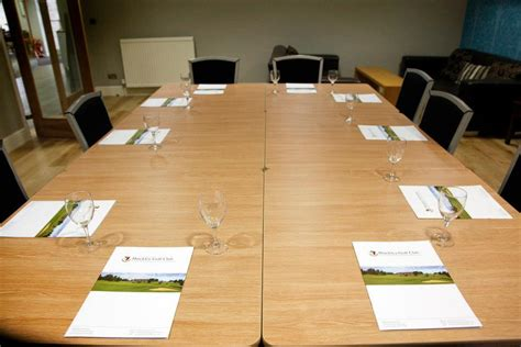 function rooms leicestershire hinckley golf club leicestershire meeting space function room hire