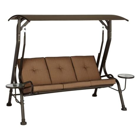 hanging porch swings lowes best 25 farmhouse gazebos and canopies ideas on pinterest