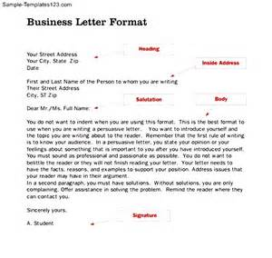Business Letters Second Page Heading Business Letter Second Page Heading Pictures To Pin On