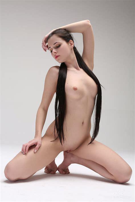 College Freshman Girls Naked Justimg Com