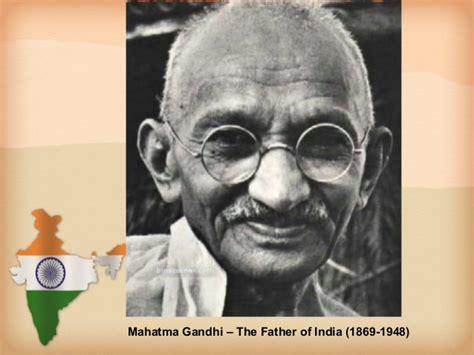 mahatma gandhi biography en espanol mahatma gandhi