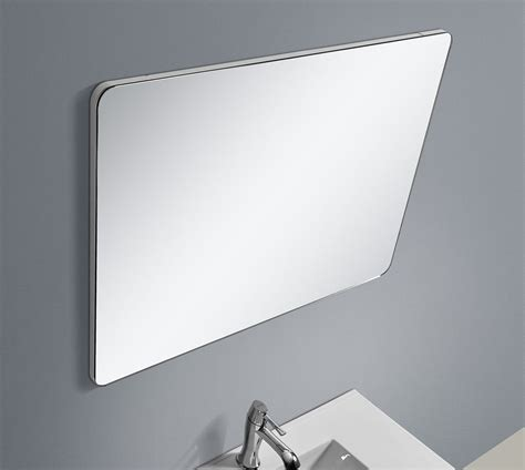 moderne vordächer badm 195 182 bel spiegel oporto wei 195 ÿ duschdeals
